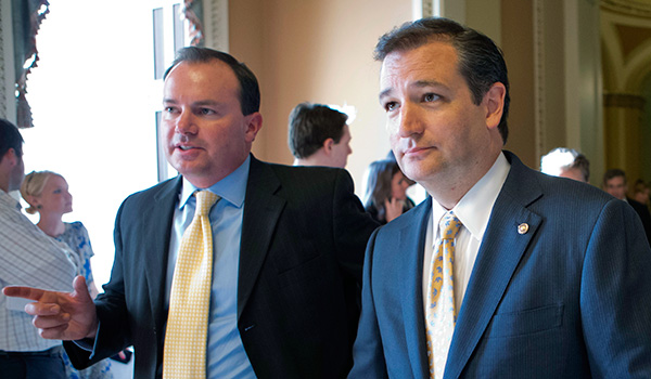 senators-cruz-and-lee