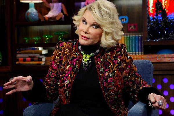 joan-rivers-joked-having-little-procedure-night-before-cardiac-arrest-ftr
