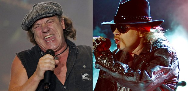 acdc-brian-johnson-guns-n-roses-axl-rose-1458815735-article-0