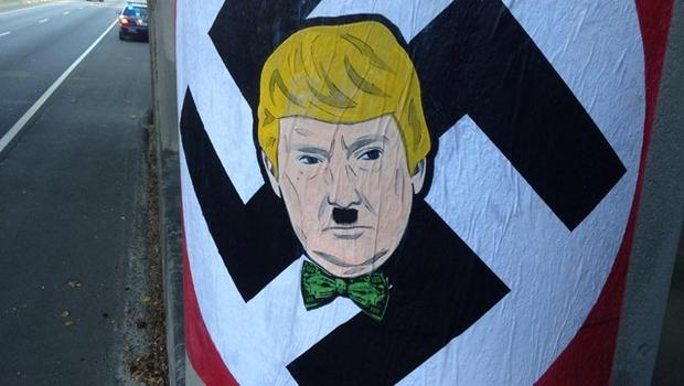 trump-graffiti
