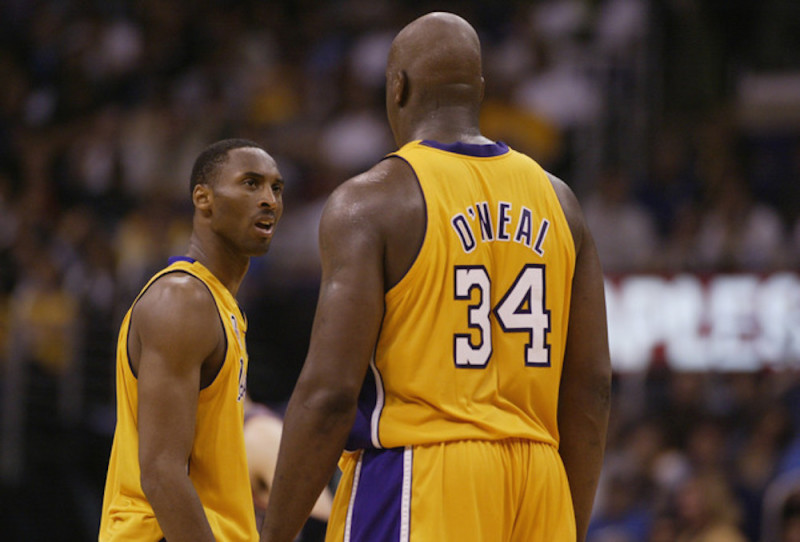 kobe-bryant-shaquille-oneal
