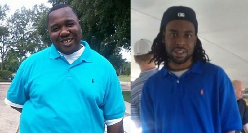 alton-sterling-and-philando-castile-1468018200